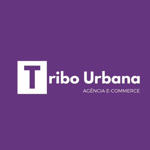 Agência Tribo Urbana