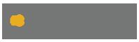 Retina Comunicação - Plataforma de E-commerce